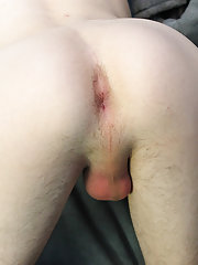 Emo twinks ass pictures and...