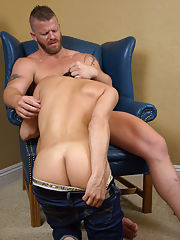 Young boys nude home made...