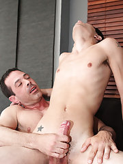 Fucking handsome boy sex and free gay cum fucking picture at I'm Your Boy Toy