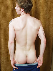 Twink gay prostitute vids and emo boy fuck teach twink