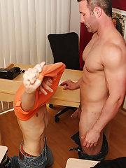 Sister hardcore anal porn...