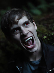 Twinks showing each other there penises videos and twink line drawings galleries - Gay Twinks Vampires Saga!