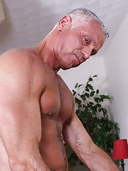 The naughty boy sex gay porn and...