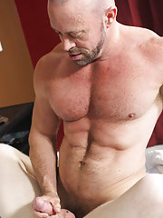 Men beer belly in the nude gay and muslim sexy fuck porn pictures at Bang Me Sugar Daddy