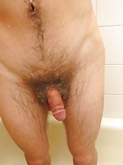 Boy masturbation hidden cam and ass and cock masturbation toy