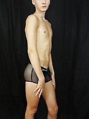 Big ass cute boy photos and handsome filipino masturbation at Boy Crush!