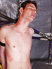 Nice jacking off old men or daddy and sexy older man gay sex free watch big dick free - Boy Napped!