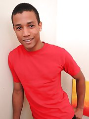 Black teen boy twinks pictures and freshest black gay pictures