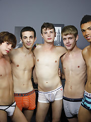 Download free young cute gay...