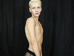 Fat boy dick pictures and young do young boy make daddy cum do this to at Boy Crush!