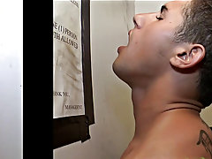 Upside down blowjobs gay and masturbation instructions blowjob