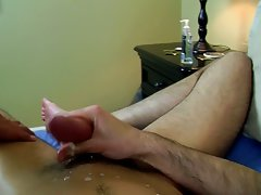 Teen boy hd fucking photo and young twinks nude gifs - Jizz Addiction!