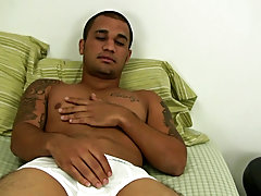 Advanced shower masturbation techniques men and performance art masturbation