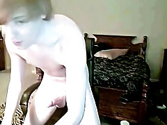 Thin twink gays with fat ones clips download
