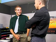 Video tied teen guys cum and average guys dick size galleries at My Gay Boss