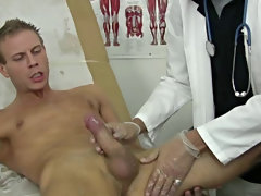 Fetish gay boy porn videos and...