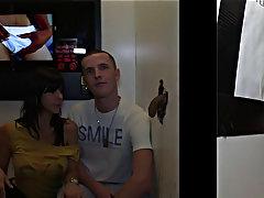 Normal cock blowjob pics and teen gay sex blowjob big pics
