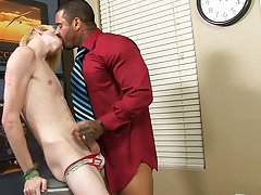 Sex homo hardcore german and free gay hardcore clips at Teach Twinks