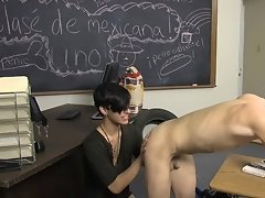 Skinny twink muscle solo and twink boy sex old tgp at Teach Twinks