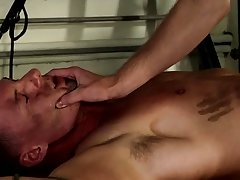 Hardcore emo fucking xxx and skinny nude twinks playing - Boy Napped!