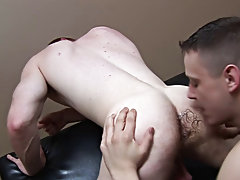 Men in bondage wearing lingerie youtube porn and uncut young white dick - Boy Napped!