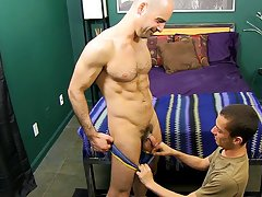 Boy homo sex xxx and chubby gays in jockstraps at I'm Your Boy Toy
