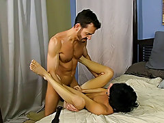 Hot hairy black men showing dick and balls and hairy balls nuts black dick men at Bang Me Sugar Daddy