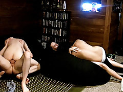 Ejaculating dicks porn pics and twinks gays sperm porn 3gp - at Boy Feast!