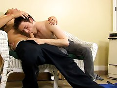 Anal sex ful size images and gay swim twinks at My Gay Boss