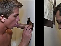 Hot boys naked blowjob and moving gay blowjobs