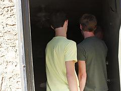 Yahoo groups male celebrities and gay nudist groups in atlanta at Bang Me Sugar Daddy