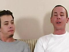Group men sex and gay group orgies