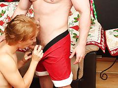 Gay naked men running photos and beer gay at Bang Me Sugar Daddy