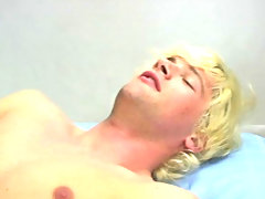 Twink midgets porn and emo twink blowjobs