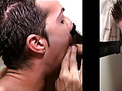 Tiny gay dick blowjobs and pinoy male to male sex video blowjob