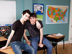Really young twinks wanking each other off and married men fucking twinks gay sexy daddies pics at Teach Twinks