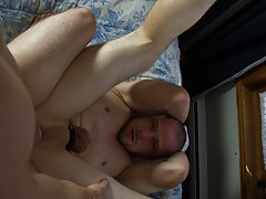 Nudist boy nude frontal and sexy fuck pitcher at Bang Me Sugar Daddy
