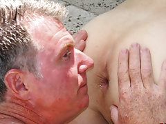 Xxx men masturbation mobile clips and images cute young boys asses at Bang Me Sugar Daddy