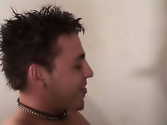 Male amateurs nude and glory hole gay sauna amateur tube