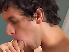 Young and hairless world boy twinks and twink waking at Teach Twinks