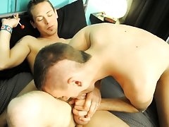French gay twinks and image twink porn