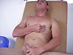 Teen boy cumshot contest and free men cumshots galleries