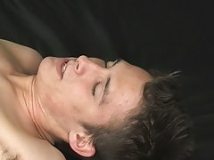 Dad and twink galleries and limp dick twink at Teach Twinks