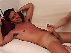 Masturbations demonstrations and male masturbation ejaculation videos