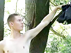 Gay male hairy piss whores and gay twink ass pics male zone - at Tasty Twink!