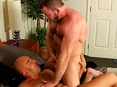 Gay boy cumming dick inside trousers and brazil dude gay black dick at My Gay Boss