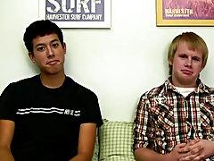 Uncut cumshot pics and gay men cumshots pics