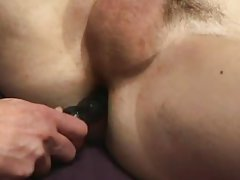 Gay sex nude sexy and gay bestial sex stories at EuroCreme