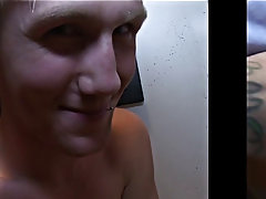 Free twink blowjob and while asleep boy get blowjob from boy