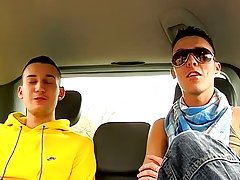 Gay old men fucking boys sex pics and korea model dick - at Boys On The Prowl!